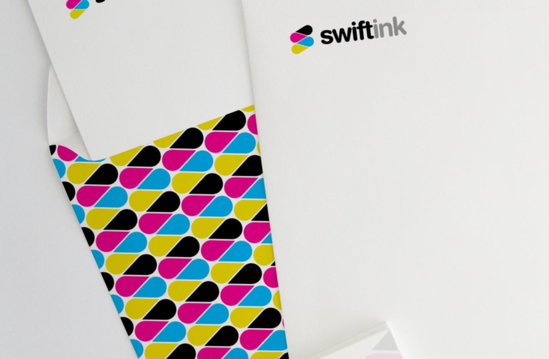 Swiftink 7