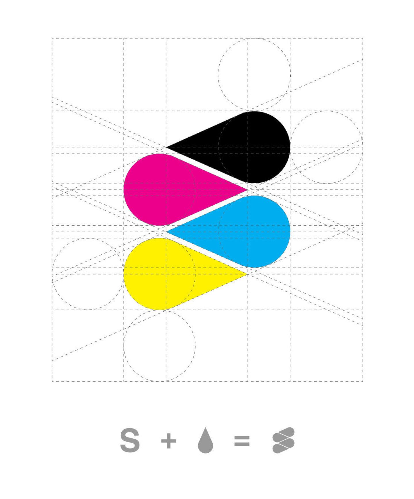 Swiftink grid
