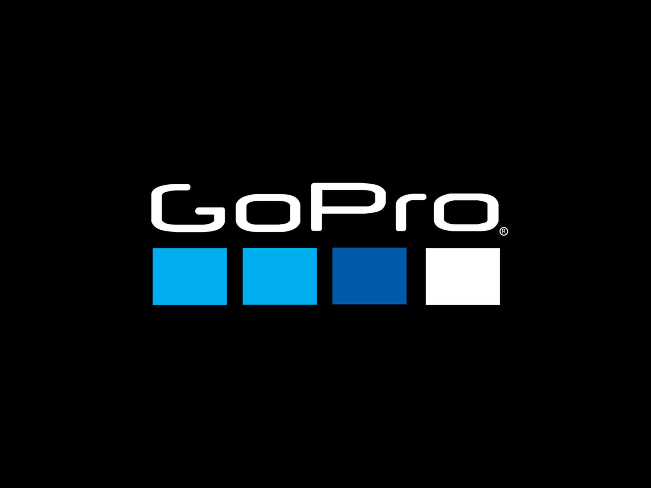 Gopro feat