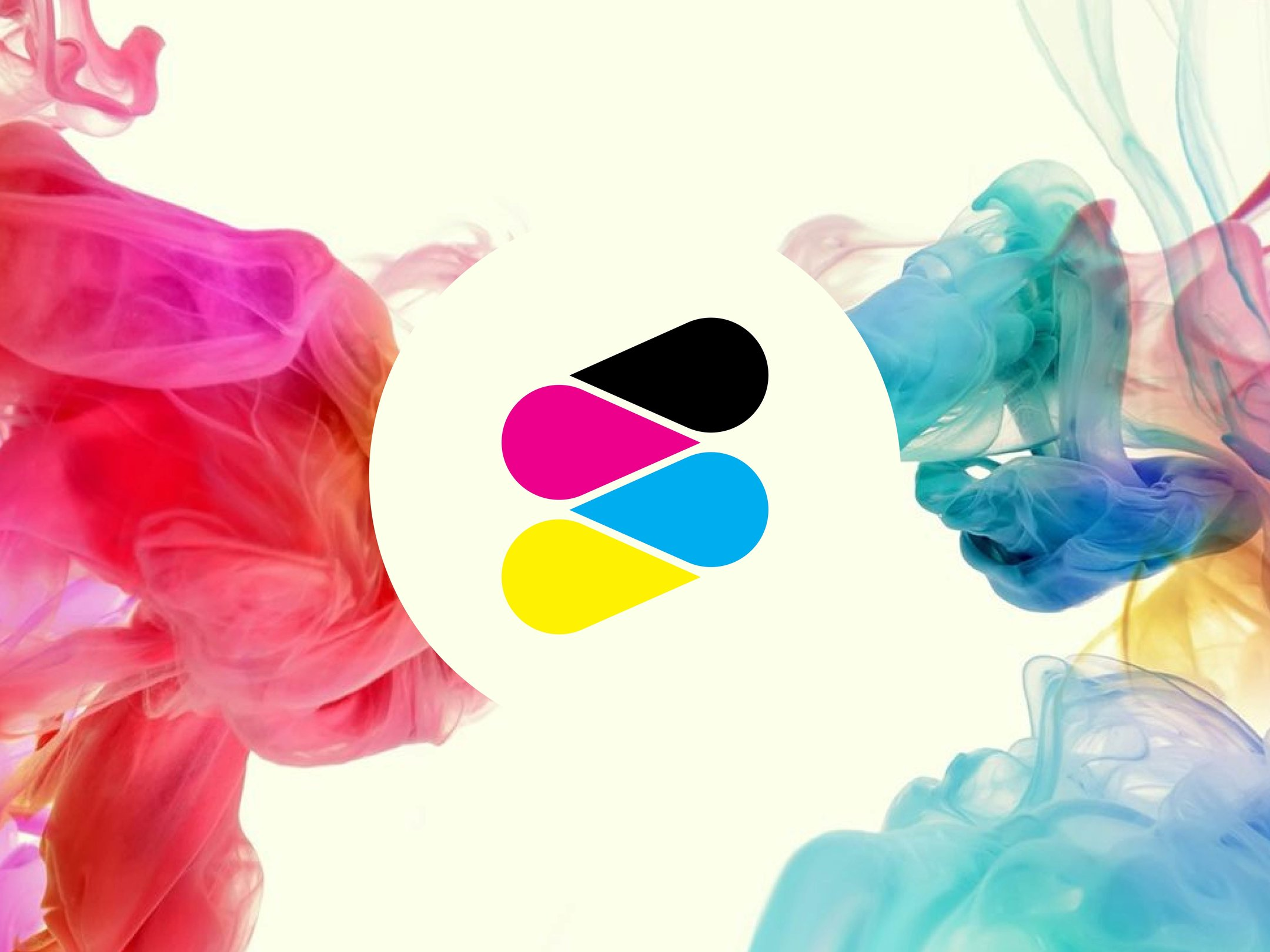 Swiftink logo brand identity coverimage