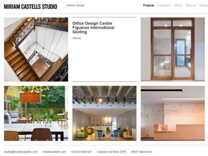 Bi Web Design Studio Turkey