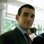 Paulo Faustino