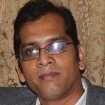 Simanta Guha Roy