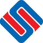 SellnShip Solutions Pvt Ltd