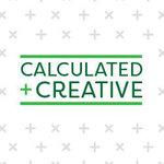 Calculated Creative