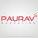 Paurav Gupta