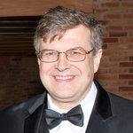 Donald Mazurkiewicz