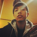 Jason Quilang