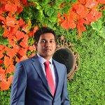 Abdur Rahman
