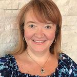 Julie Lynn McEwen